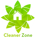 Cleaner Zone